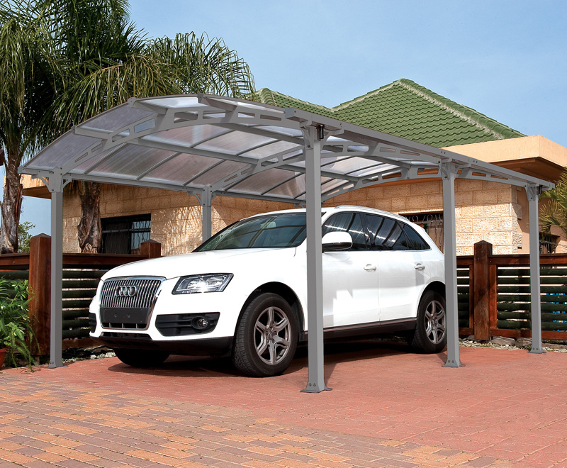 Car Garage Shelter,Car Wash Tent , Outdoor Car Shelters
