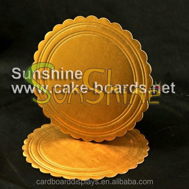 hobby craft cardboard cake boards cake full sheet cake boards