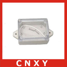 New waterproof electrical circuit breaker box es With Fixed Ear