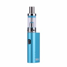 Chinese Supplier Hottest Huge Vapor 40w 2200mah Battery Custom Logo Smoke Electronic Cigarette Good Taste Jomotech Lite 40