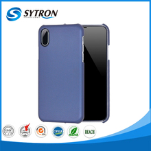 Newest Model Leather Phone Case for iphone 8 Phone Cover Sublimation