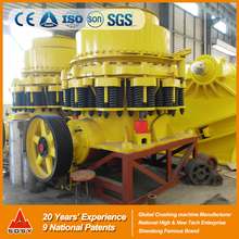 Cone crusher by copper production price,cone crusher bowl liner for cone crusher
