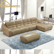 Daily home products modern funiture sofa home use
