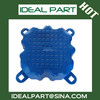 /product-gs/blow-molding-hdpe-plastic-floating-docks-60233927987.html