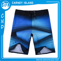 china manufacturers wholesale cheap shorts new models mens swimwear