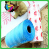 Good quality eco-friendly pe material recyclable dog waste bags biodegradable