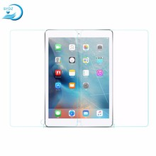 Best Selling 9H HD Tempered Glass Screen Protector For Ipad Pro,0.3Mm Tempered Glass For Ipad Pro 9.7