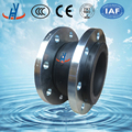 High Pressure Flange Type Rubber Expansion Joint