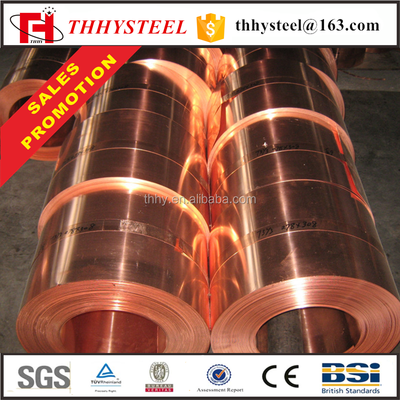 ali expres china 10mm thickness 99.99% copper charger plates wholesale
