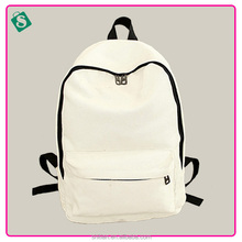 Factory Directly Supply High <strong>School</strong> Student's fancy Shoulders Bags
