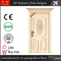 beautiful house gates solid wood door