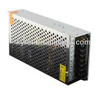 LED Switching 100w Power Supply 24