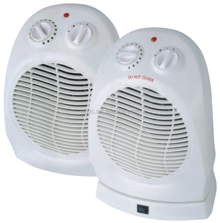 Room Heater Electric / Room Heater Blower / Heater of the Room