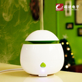 2017 trending mini USB aroma diffuser powered by power bank