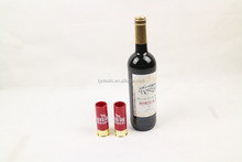 HOT plastic shot cup wine shot glass 50ML