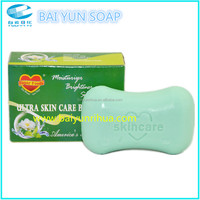 beauty soap manufacturer /natural soap / skin care / mild / natural / nice perfume
