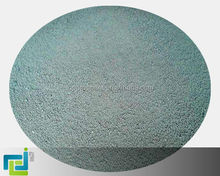 Widely used in construction industry Silica fume /Microsilica