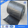 /product-gs/china-manufacturer-herring-bone-chevron-pattern-conveyor-belt-price-ep-nn-cc-endless--60211636102.html