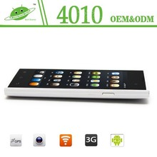 Alibaba express 4.0 inch Android 4.4 800*480 IPS screen 0.3/2.0 camera chinese cell phone