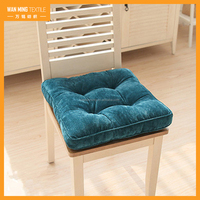 new design high quality bed back cushion hot sell