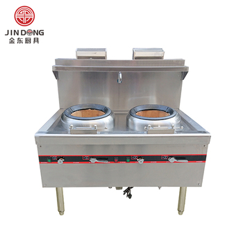 New model gas diesel burner stove