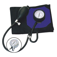 KT-A10 French Type Sphygmomanometer,Medical French Type sphygmomanometer,BP monitor