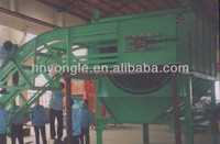 1-3000TPD Sunflower oil making machine | machinery | plant | factory | line extraction, refinery, and dewaxing with SIO & CE