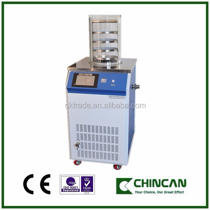 LHS-HC series humidity 40~90%,Temp -5~60C constant temperature humidity chamber