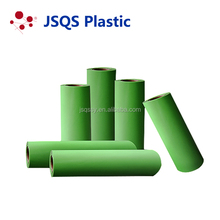 Recycled polyethylene UV plastic high density polyethylene film
