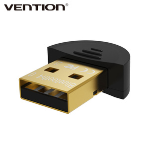 Vention MINI CSR 4.0 Bluetooth USB Dongle Adapter For PC Laptop