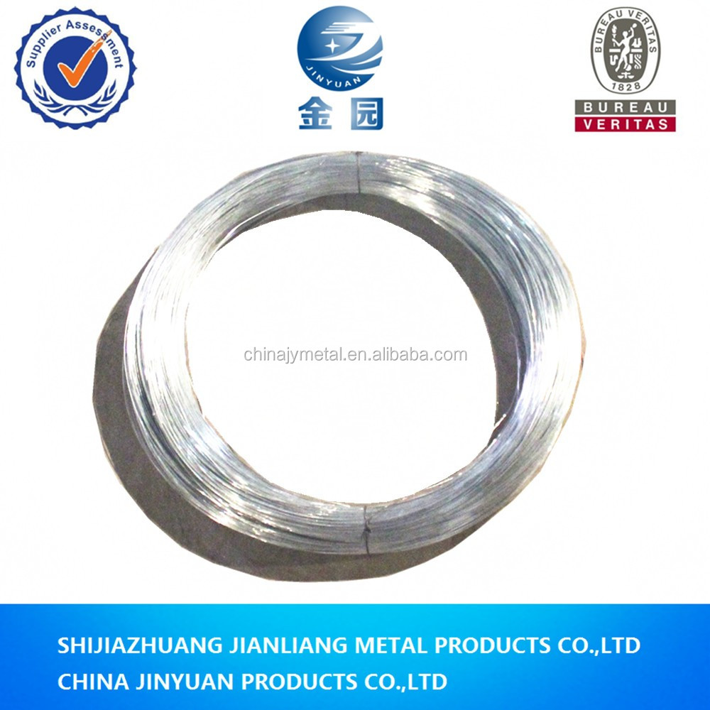 shijiazhuang iron and steel wire binding wire