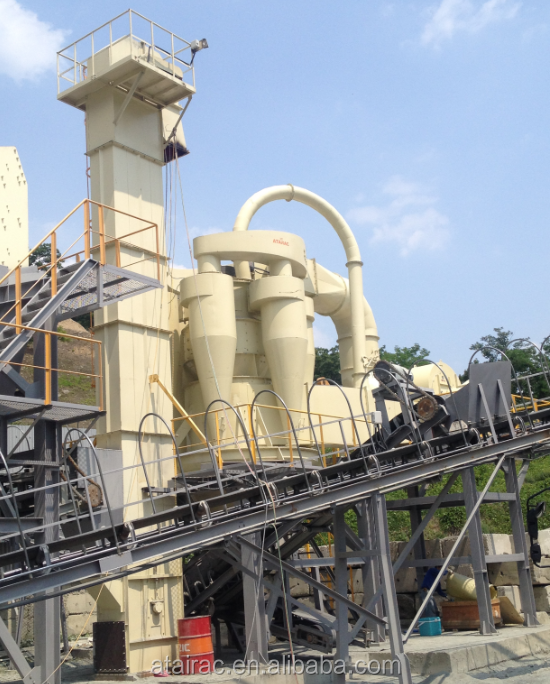 china chain cement grain vertical bucket elevator for sale price