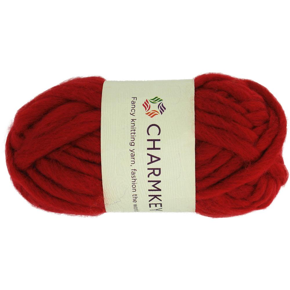 Купить пряжу для вязания в Москве, шерсть меринос - домпряжи 34