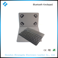 Ultra-thin tablet keyboard used for 8 inch tablet,for iOS iPad Air, Pro, Mini, Android,tablet cases