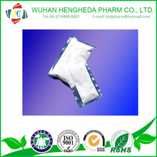 Wild Yam extract / Diosgenine CAS:512-04-9 //anti-fatigue/anti-inflammatory and stress