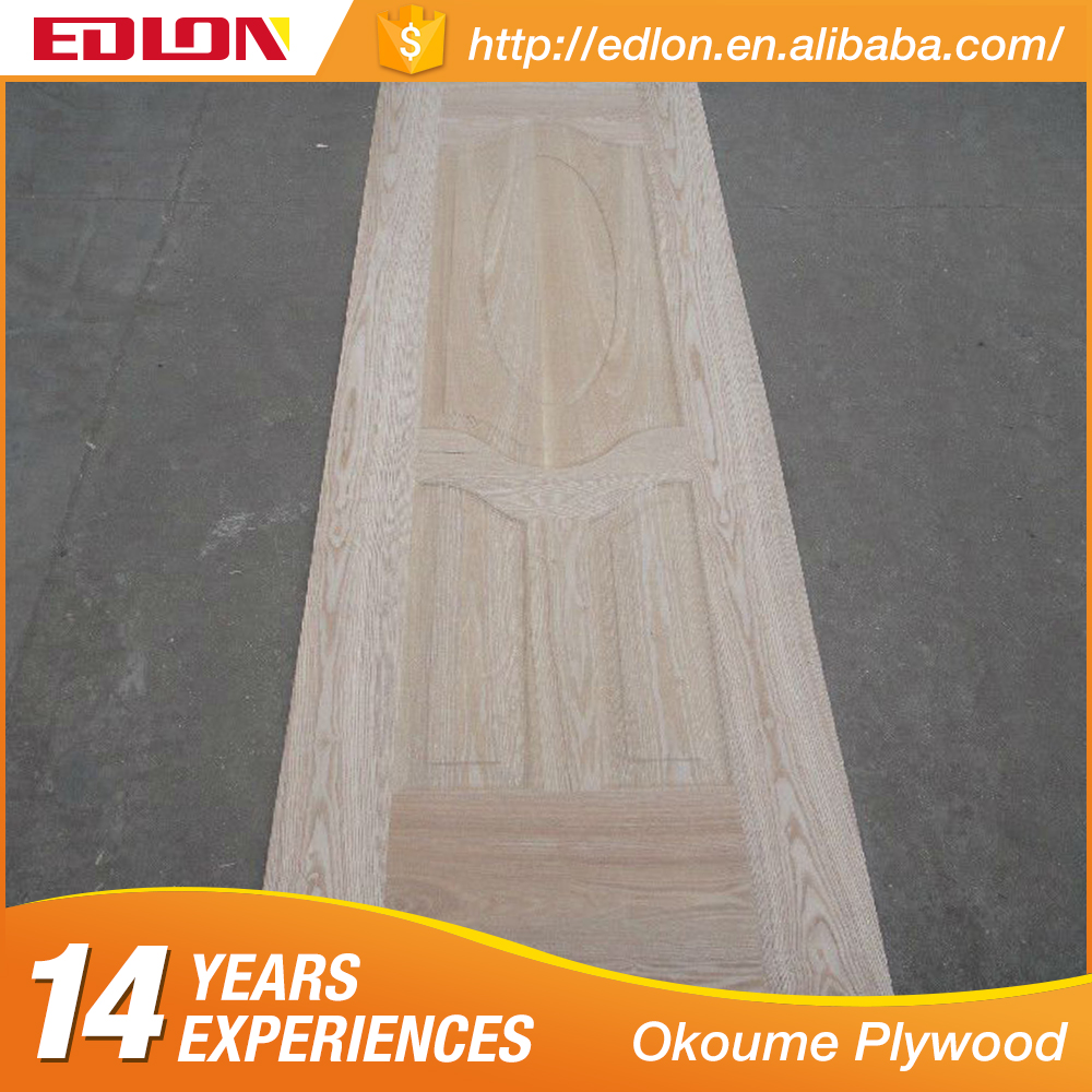 Manufacturer customized first-class cheap low price wood veneer sheet