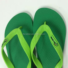 2017 rubber slippers manufacturers