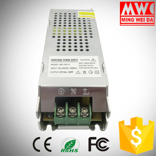 switching power supply 24v 350ma with CE certificate