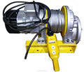 auto power electric winch 220v_120x120 pa electric wire rope hoist mini power winch, view power winch Budgit Hoist Wiring-Diagram at bakdesigns.co