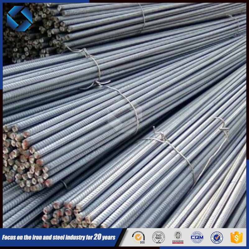 AISI 4140 1020 1045 Cold Drawn hot rolled structure mild carbon/alloy forged bright cylinder steel round bar price for sale