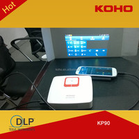 hot sale stand for mini projector in projectors