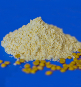 Full components micronization soya powder for making tofu