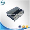 custom for clothes plastic container box for work shop alibaba China