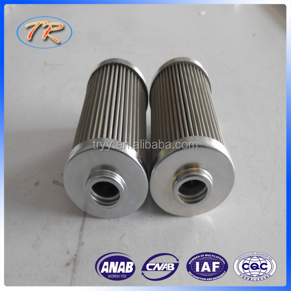 New technology railway filter element SLY-701 China manufacture