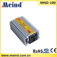 China best price DC/AC Inverters Type and 70W-200W Output Power USB Car Power Inverter