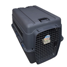 Super Big Air Standard Pet Carrier for Dog Cat