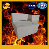 tin bath perforated block manufacturer kiln fire bricks for sale