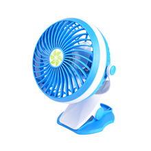 Wholesale Good Quality MINI fan New design usb mini fan with multi-function usb fan