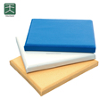 Sound Absorption Clothing Packed Glass Wool Panel for cinema