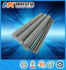 Manufacture Nickel based alloy pipe and rod material hastelloy b2